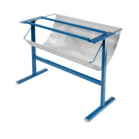 Dahle Guillotine Stand Model 796