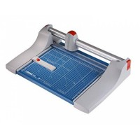Dahle Professional Trimmer Model 440