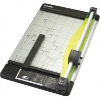 Carl Paper Cutting Matt A3 32sheet