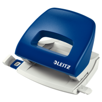 LEITZ PERFORATOR - OFFICE