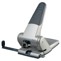 LEITZ PERFORATOR - HEAVY DUTY