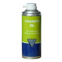 Cleanette PAF 400ML