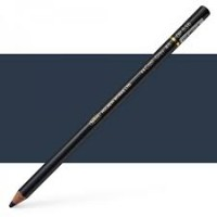 Holbein Colored Pencils Individual Cool Grey #6