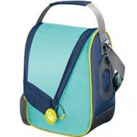 Maped Picknik Concept Lunch Bag