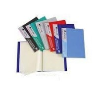 Atlas Display Book A4 30 Sleaves