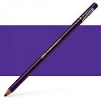 Holbein Colored Pencils Individual Amethyst
