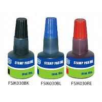 Stamp Pad Ink (FIS)