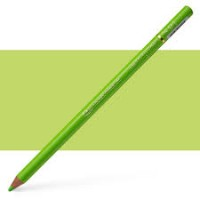 Holbein Colored Pencils Individual Spring Green
