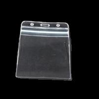 DS-0913P PVC ID POUCH