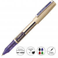 Pen Zebra BE-Dx7