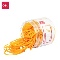 Deli Rubber Bands 70mm