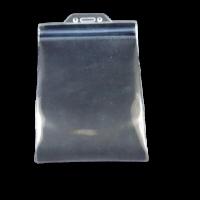 CM-181 PVC ID POUCH