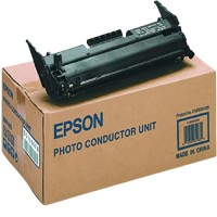 Epson Photo Conductor (51104) for Epson CX11