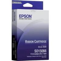 Epson Ribbon DLQ 3000/3500 (SO 15066)