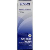 Epson Ribbon SO15637 (LX350/LX300)