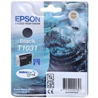 Epson T1031 Blk