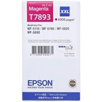 Epson T7893 Magenta