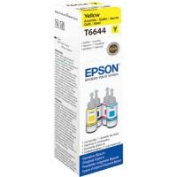 Epson T 6644 Yellow