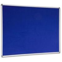 Felt Board (120*240)cm