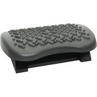 Micro Meilon Ergonomic Footrest