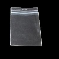 DS-1117P PVC ID POUCH