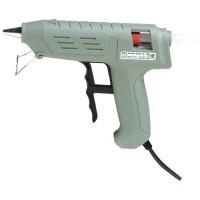 Homeease Profesional Hot Glue Gun 80W