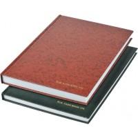 Cashbook (FIS) 376