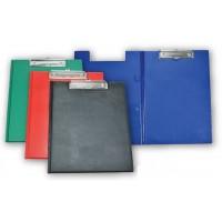 Clip Board A5 Size Folding Type
