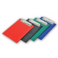 Clip Board Single FullScap Size