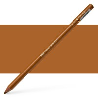 Holbein Colored Pencils Individual Tan