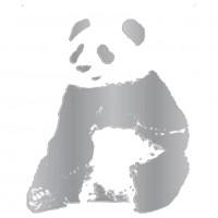 TFD-FOIL TRANSFER PANDA