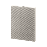 FELLOWES HEPA FILTERS