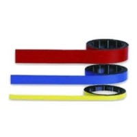 MAGNETOPLAN MAGNETOFLEX TAPES (1000 x 5mm)