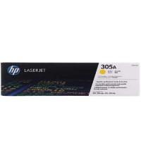 HP-CE412A