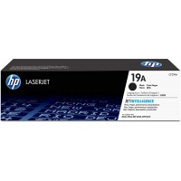 HP CF219 Blk Drum (19A) for M102,104,130,132
