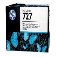 Hp Print Head B3P06A T2530/T930