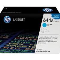 HP Toner Q6461 A Cyan