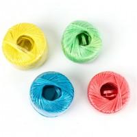 Plastic Rope