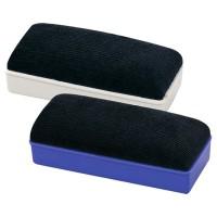 White Board Eraser Magnetic Deli