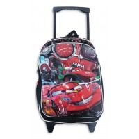 Trolley Bag 12 inches Formula