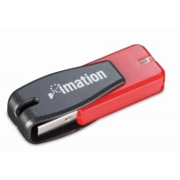 USB 32GB Imation