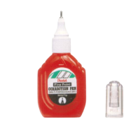 Pentel ZL1S6 Correction Pen Bottle 18 ml