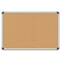 Cork Board (90*150)cm