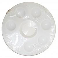 ARTMATE PLASTIC PALLETE SIZE: SMALL JIPFYM-D2