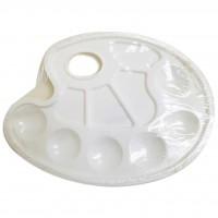 Artmate Plastic Pallet - Medium