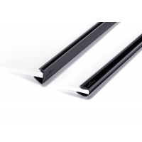 Binding Bar Durable 12mm - Flat