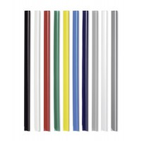 Binding Bar Durable 2900 - 3mm (Round)