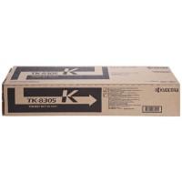 Kyocera Toner 8305 Blk