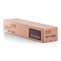 Kyocera Waste Toner WT860