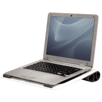 I-Spire Series™ Laptop Lapdesk